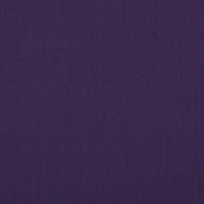 Regency - Purple