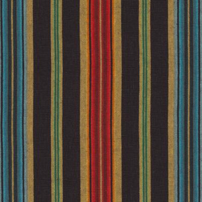 Mendoza Stripe - Rain Shadow