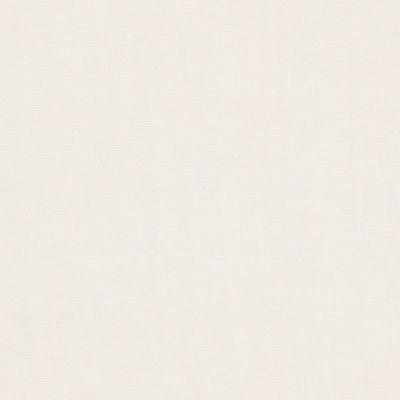 Sunbaked Linen - Canvas
