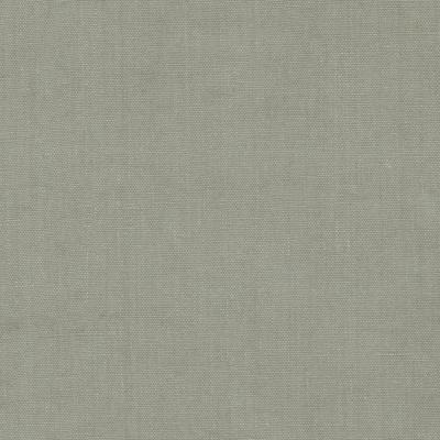 Sunbaked Linen - Lichen