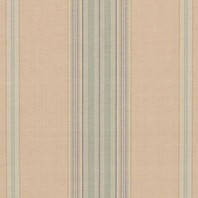 Lavender Field Stripe - Tumbleweed
