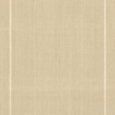 Ice House Stripe - Natural
