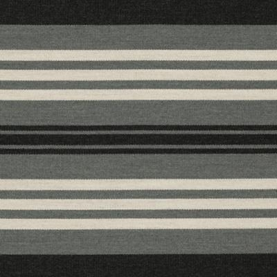 Silver Mine Stripe - Mineral