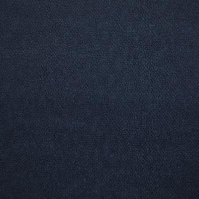 Shetland Weave - Navy