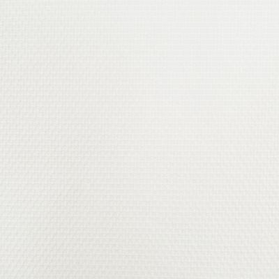 Spinnaker Weave  - White