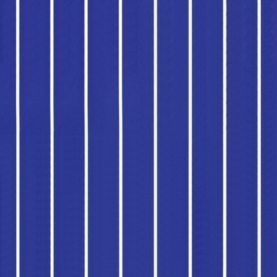 Offshore Stripe - Cobalt