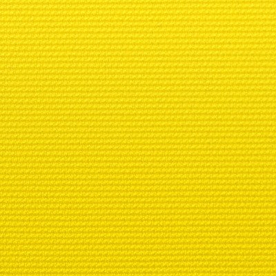 Rugged Outdoor - Yellow