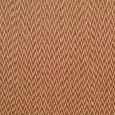 Coloma Herringbone - Oleander