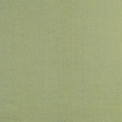 Coloma Herringbone - Silver Sage