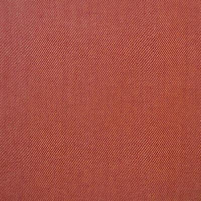 Mendocino Twill - Oleander