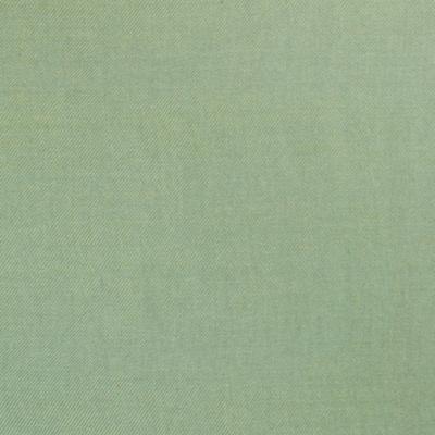 Mendocino Twill - Silver Sage