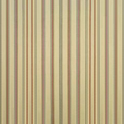 Corral Canyon Stripe - Hopsage