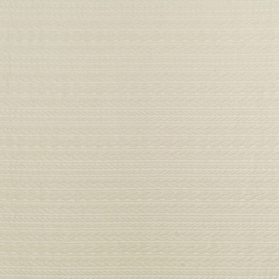 Bell House Stripe – Ivory