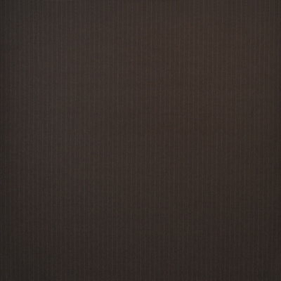 Powell Chalk Stripe – Sable