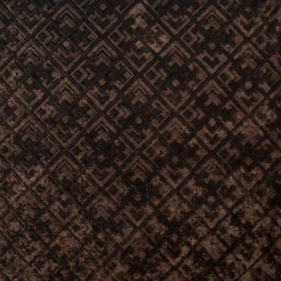 Deco Bas Relief – Agate