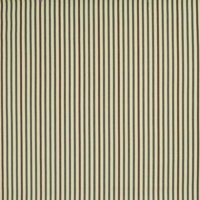 Flint Hill Stripe – Candlewick