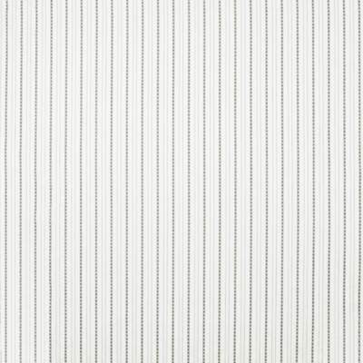 Heyward Mourning Stripe– Antique White