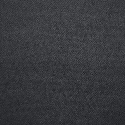 Shetland Weave – Loam