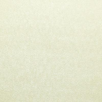 Shetland Weave – Cream
