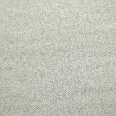 Shetland Weave – Pebble