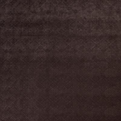Edmund Velvet – Sable