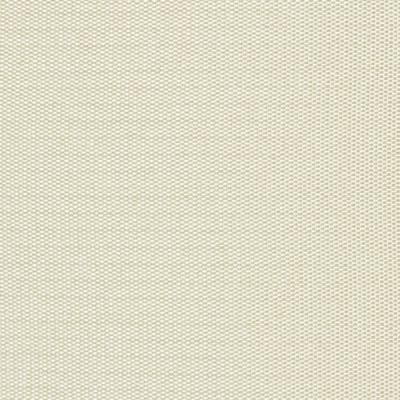Financier Silk – White Tie