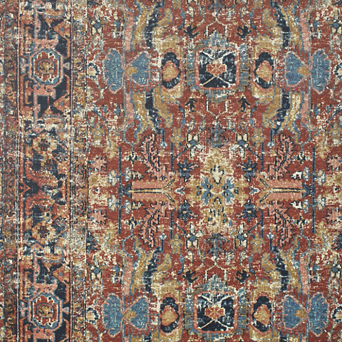 Old Taddington Rug U2013 Jasper   Products   Ralph Lauren Home    RalphLaurenHome.com