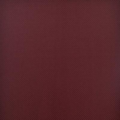 Roebling Dobby – Oxblood