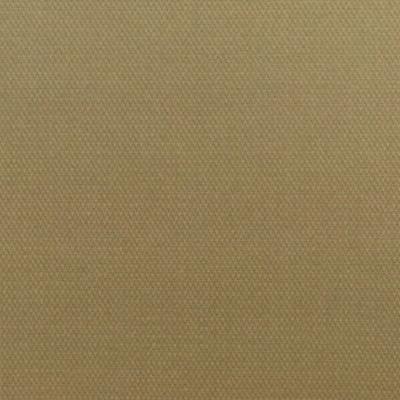 Cairo Weave - Khaki
