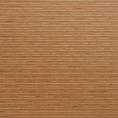 Tanoak Weave - Osage