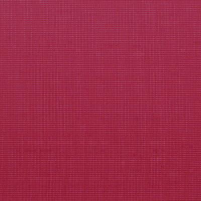 Akkadia Weave - Fuschia
