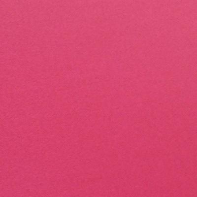 Sun Deck Solid - Fuschia Pink