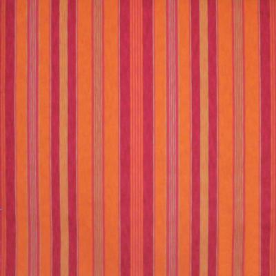 Kasbah Stripe - Turmeric