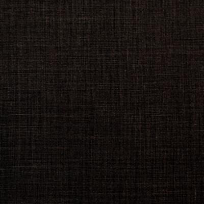 Stonewashed Linen - Ebony