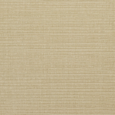 Mayotte Weave-Papyrus