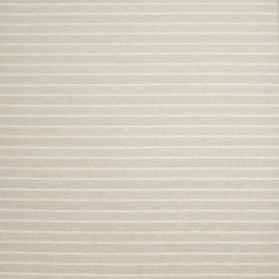 Riverbed Stripe - Straw