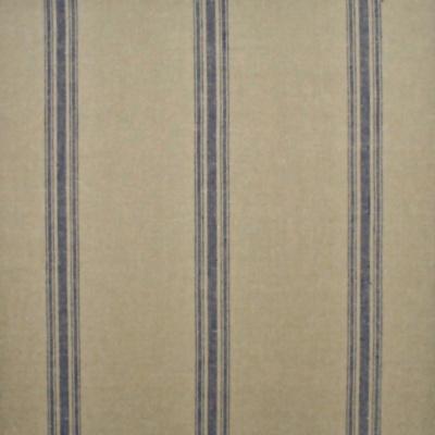 Beauvais Grain Sack - Dark Blue