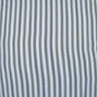 Dobbin Stripe - Bleu