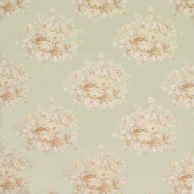 Wainscott Floral - Meadow