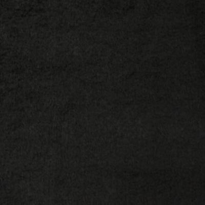 Laurence Velvet - Black