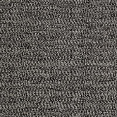 Flynn Weave - Obsidian