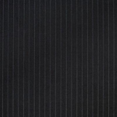 Stallard Pinstripe - Graphite