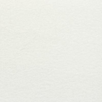 Vail Wool Texture - Cream