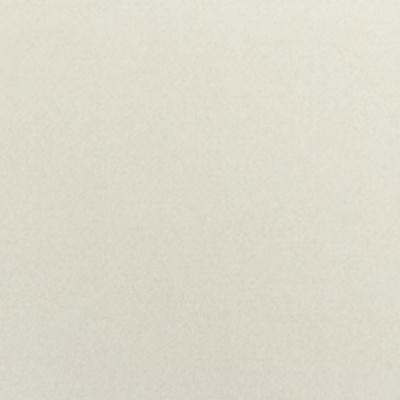 Chalet Cashmere - Dove