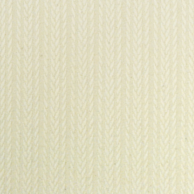 Ingemar Cable Stripe - Ivory