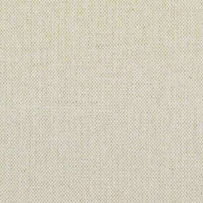 Culham Weave - Stone