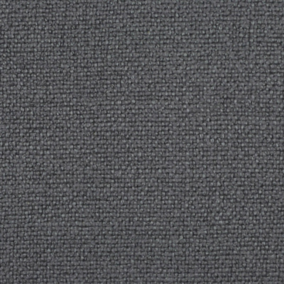Rustique Linen Texture - Smoke