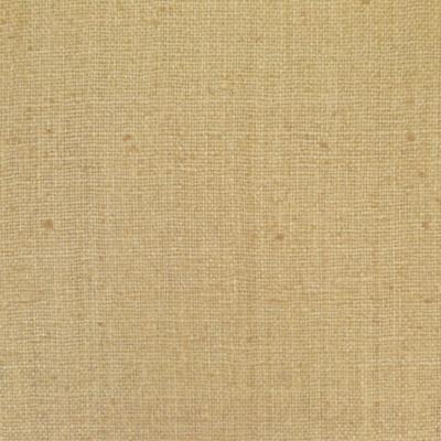 Bridport Silk-Sand
