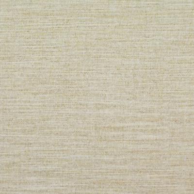 Millard Herringbone-Sandstone