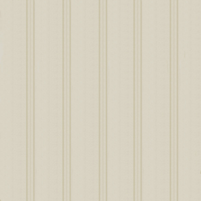 Satin Stripe-White Gold